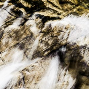 Ausstellung Poesie des Wassers Goldrausch